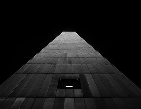 Portfolio by Ward de Groot